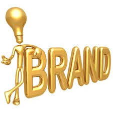 brand image 5 essential steps in building brand image for your startupstratessence stratessence