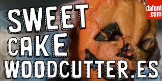 <b>Sweet Cake</b> Font | dafont.com