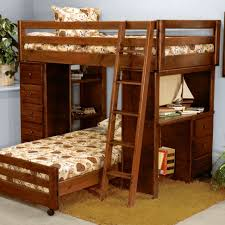 bedroom large size 21 top wooden l shaped bunk beds with space saving features this bed design 21 latest bedroom furniture