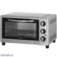 <b>Мини печь Ariete 974</b>- Купить в Москве с доставкой: фото, цена ...