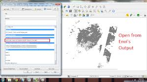 qgis how can i translate modis hdf to geotiff geographic enter image description here