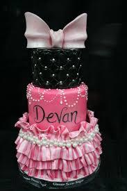 MY <b>CAKE (SMILE</b> FACE)   bff   Cake, Pretty birthday cakes, Birthday ...