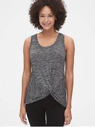Women's Tops, Blouses & Shirts | Gap