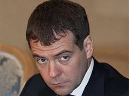 Dmitri Medvedev. source: kommersant.ru Dmitri Medvedev, the top contender for the Russian presidency, has refused to participate in televised electoral ... - dmitri-medvedev-source-kommersant-ru