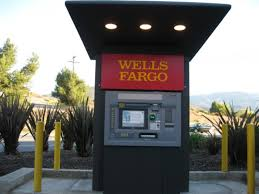 wells fargo customer service complaints department com what do you do when an employee commits fraud against one of your customers george wells fargo review