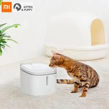 Buy <b>Pet Xiaomi</b> online