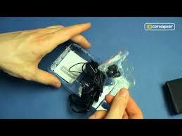 Обзор Sven SEB-26BK – качественные затычки с микрофоном
