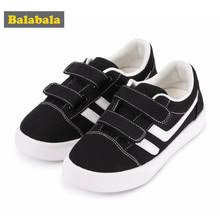 <b>Canvas</b> Shoes for Girls Size Promotion-Shop for Promotional ...