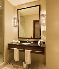 wall sconces bathroom lighting designs artworks:  ideas also bathroom sconces brilliant dining room interesting wall sconces lightology lighting with with bathroom sconces