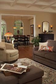 pomeztake2 better homes and gardens lighting