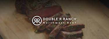 <b>Double R</b> Ranch Northwest Beef | Agri Beef