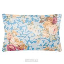 <b>Подушка NORDIC</b>, 50х70, ткань поликоттон купить в интернет ...
