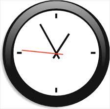 small bathroom clock: animated clock to decorate the bathroom clock chris kemps copy copy copy