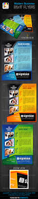 professional modern business flyers adds by contestdesign professional modern business flyers adds corporate flyers