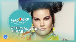 Netta - <b>TOY</b> - Israel - Official Music Video - Eurovision 2018 - YouTube