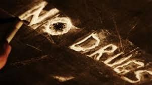 Αποτέλεσμα εικόνας για ναρκωτικα