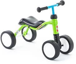 Детский транспорт купить в интернет-магазине OZON.ru
