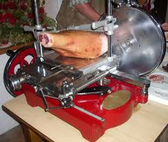 <b>Meat slicer</b> - Wikipedia