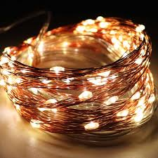 <b>100LED</b> 5M LED Solar Strip RGB Light Fairy Light Tape Waterproof ...