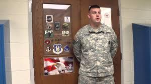 army recruiter interview army recruiter interview