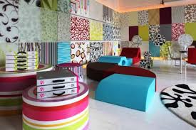 diy bedroom designs home design
