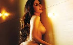 Resultado de imagem para ensaios sensuais