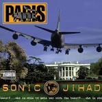Sonic Jihad [Clean]