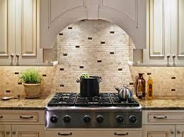 image of kitchen lighting fixtures under cabinets amazing 3 kitchen lighting