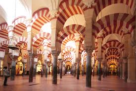 Image result for islam in europe dailymotion
