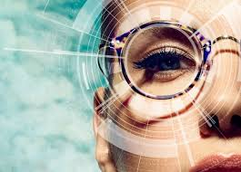 Rodenstock   Eyewear, Lenses, Optician Search
