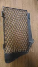 <b>Решетка радиатора</b> охлаждения Правая Honda GL 1800 <b>Gold</b> ...