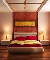 room paint red: boys bedroom colour ideas color iranews inspiring bedroom color master bedroom paint