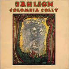 <b>Jah Lion Colombia</b> Colly