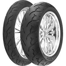 <b>Pirelli Night Dragon</b> Motorcycle Tire {Best Reviews + Cheap Prices}
