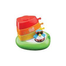 <b>Игрушки</b> для купания <b>Toy target</b> 23141