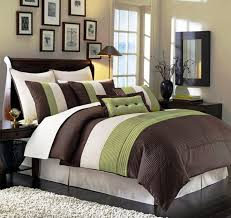 Cool Beds Beds For Teenagers Bedroom Bed Set Cool Single 3684264961 Intended