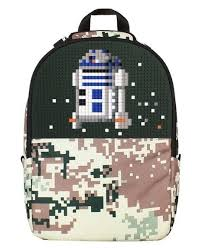 <b>Рюкзак</b> камуфляж <b>Camouflage Backpack</b> WY-A021 Зеленый 80765