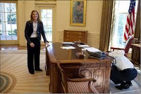 image barak obama oval office golds