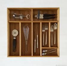 лоток <b>для столовых приборов</b> и кухонных принадлежностей ...