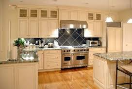 painted kitchen cabinets charming  kitchen fascinating painted kitchen cabinets photos homedesign living