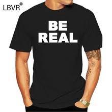 BE <b>REAL футболка</b> IRON MIKE TAYSON SPORT GYM 90S RETRO ...