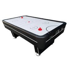Игровой стол <b>Аэрохоккей DFC Slavia JG-AT-18403</b> - купить в ...