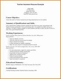 5 teacher assistant resume no experience debt spreadsheet teacher assistant resume no experience teacher assistant resume writing assistant teacher resume teacher assistant resume no experience jpg