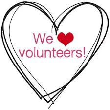 Image result for volunteer clipart