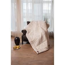 <b>Одеяло German Grass Cashmere</b> Wool всесезонное 200х220 см ...