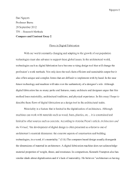 essay about paper interprocedural analysis essay martian do you capitalize song s in essays