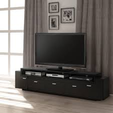 image living room tv stand