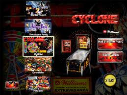 Resultado de imagem para pinball arcade xbox one