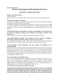 personal statement employer a personal statement on a cv consists of a brief summarization of professional experiences employment