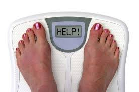 Image result for photos weight loss